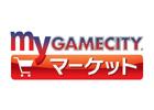 コーエーテクモゲームス、コンテンツ配信サイト「my GAMECITY マーケット」をAndroid向けに本日6月28日よりオープン
