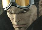 PS3/Xbox 360「マックス アナーキー」秩序のない闘いをたっぷり楽しもうぜ、ベイビー?体験版で楽しめる2つのストーリーモードをプレイ