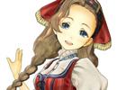 PS3「アーシャのアトリエ~黄昏の大地の錬金術士~」アーシャを見守る母親系男子「アーニー」や旅の中で出会う「ナナカ」「ラナン」を紹介
