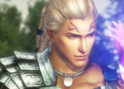 発売目前!PS3「真・三國無双 MULTI RAID 2 HD Version」ゲーム概要をまとめてチェック