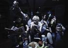 PS3/Xbox「バイオハザード オペレーション・ラクーンシティ」のCMソング「No Escape」も収録したcoldrainの2ndミニアルバムが7月4日に発売