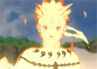 PS3/Xbox 360「NARUTO-ナルト- 疾風伝 ナルティメットストームジェネレーション」全世界で累計出荷数が100万本を突破