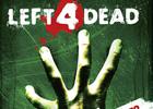 PC「LEFT 4 DEAD GOTH EDITION」&「LEFT 4 DEAD 2」価格改定版が2012年7月27日に発売