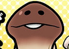 「まきば生活 ひつじ村」に「おさわり探偵」のキャラが登場!「んふんふ! まきば探偵団」イベント開催