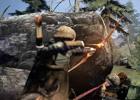PS3/Xbox 360「ドラゴンズドグマ」7月10日配信のDLC情報を公開!掲示板クエスト「付き従う者」などが登場