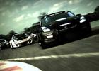 PS3「グランツーリスモ5 SpecII」アジア最速を決めるスペシャルイベント「アジア選手権決勝大会」が8月11日に開催決定