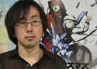 PCゲーム「ギルティクラウン ロストクリスマス」のテーマやアニメ脚本への参加についてゲームのシナリオを手がけた鋼屋ジン氏にインタビューを敢行!