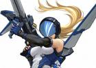 PS Vita「地球防衛軍3 PORTABLE」遂に登場、新ペイルウイング!プロモーションビデオ第二弾「ver.1.5」も公開
