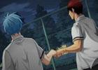 さぁ、どんなチームで日本一とろうか?PSP「黒子のバスケ キセキの試合」公式サイトにて第二弾PV公開