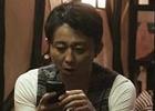 Mobage「大冒険!シスタークエスト」テレビCM放映開始!CMキャラクターに有吉弘行さんを起用