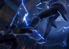 Xbox 360「ウィッチャー2」壮大かつ壮麗な世界観が垣間見れるプロモーションムービーを公開