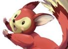 3DS「ルーンファクトリー4」遭遇するモンスターの一部や町にある各施設を紹介!