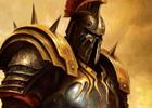 """""""狂える皇帝""""セプティムスの物語が描かれるPC「キング・アーサーII デッドレギオン【完全日本語版】」が9月7日に登場!シリーズ2作品を収録した同梱パックも同時発売"""