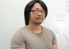 ゲームを遊んだ率直な感想をぶつけてほしい―PS3「アーシャのアトリエ~黄昏の大地の錬金術士~」のディレクター・岡村佳人氏へインタビュー