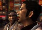 シリーズの原点がPS3で鮮やかに蘇る!PS3「龍が如く 1&2 HD EDITION」11月1日に発売決定!