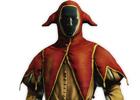 PS3/Xbox 360「ドラゴンズドグマ」本日7月24日より配信開始のDLC情報を公開―「おしゃれ装備+ボーナス装備(3)」などが登場