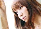 アニメ・ゲーム「薄桜鬼」シリーズのタイアップ曲を多数収録した吉岡亜衣加さん通算4枚目となるアルバム「てのひらあわせ」リリース