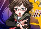 3DS「脱出アドベンチャー 旧校舎の少女」8月1日配信決定!公式サイトオープン&体験版の配信がスタート