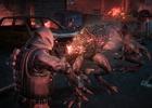 シリーズの悪側からの視点で描かれた「バイオハザードオペレーション・ラクーンシティ」PC版が本日7月26日より発売