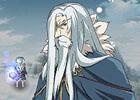 3DS「ルーンファクトリー4」シリーズ1作目にも登場したゼークス帝国の皇帝「エゼルバード」の情報を公開