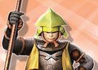 PS3「戦国BASARA HDコレクション」店頭体験会が8月3日に開催決定