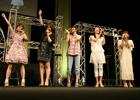 ガスト初の単独イベントはファンも出演者も大盛り上がり!「ガスト・ガーラ ~アトリエ&シェルノサージュ~」のレポートをお届け!