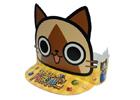 PSP「アイルーでパズルー」&PS3「戦国BASARA HDコレクション」の店頭体験会が8月7日に仙台で開催