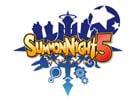 6年ぶりのシリーズ最新作となる「サモンナイト5」がPSPで制作決定!PSP版「サモンナイト3」「サモンナイト4」も発売