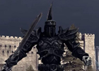 PC「キング・アーサーII デッドレギオン【完全日本語版】」プレイムービーを公開