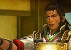 3DS「戦国無双 Chronicle 2nd」Twitterキャンペーン第3弾開始
