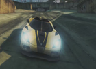 PS3/Xbox 360/PS Vita/PC「ニード・フォー・スピード モストウォンテッド」花形車種が疾走する最新トレーラーを公開
