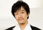 PS3/Xbox 360「ドラゴンズドグマ」公式サイトにて小山力也さんのナレーションで贈る紀行映像が公開!新掲示板クエストなどのDLCも配信開始