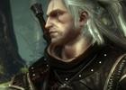 王殺しの濡れ衣を着せられた孤独な戦士の物語―Xbox 360「ウィッチャー2」ゲーム内容をまとめてチェック!