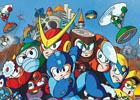 3DS「ロックマン2 Dr.ワイリーの謎」バーチャルコンソールにて本日8月8日より配信開始