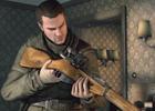 PS3/Xbox 360「スナイパー エリートV2」本日8月9日発売!ストーリーやアクションの魅力を凝縮したローンチトレーラーが公開に