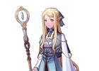 PSP「円卓の生徒 The Eternal Legend」発売日が2012年10月11日に決定!先着購入特典「スペシャルサウンドトラック & 学園ミニドラマCD」の内容も公開