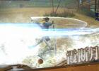 PS3「戦国BASARA HDコレクション」片倉小十郎、浅井長政、お市の固有技を紹介!