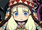 3DS「世界樹の迷宮IV 伝承の巨神」アレンジ・サウンドトラックの2012年9月5日リリースが決定