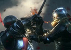 Xbox 360「ウィッチャー2」ゲームの世界観をまとめた最新プロモーション映像を公開!