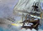 商人として名声を得るか、海賊として悪名を轟かせるか―「ポートロイヤル3」がPS3/Xbox 360で2012年に発売!