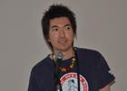 【CEDEC 2012】DropWaveを立ち上げた本城嘉太郎氏が語る「オンラインゲーム時代における、ゲーム内コミュニケーション設計の基礎知識」とは?