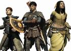 PS3/Xbox 360「ドラゴンズドグマ」芸人ポーン隊動画企画第4回を公式サイトで公開!声優・小山力也さんナレーション映像企画も