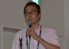 """【CEDEC 2012】サイバーコネクトツーが劇場用3Dアニメーション「ドットハック セカイの向こうに」制作で見出した""""ゲーム会社だからこそできること"""""""