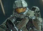 Xbox 360「Halo 4」日本語版の声優に小山力也さん、藤村歩さんの起用が決定!新マルチプレイヤーモードの続報もお届け