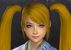 PS3「真・三國無双6 Empires」より自分好みの武将を作成できるようになったエディット機能について紹介