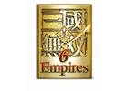 PS3「真・三國無双6 Empires」発売日が11月8日に変更