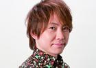 「バンダイナムコライブTV」本日8月29日放送は3DS/PSP「ロストヒーローズ」特集!声優・置鮎龍太郎さんなど豪華ゲスト陣が登場