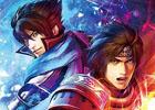3DS「戦国無双 Chronicle 2nd」主人公キャラクターエディットや新シナリオ「合戦指南」が楽しめる体験版が配信開始