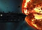 広大な宇宙を舞台にした銀河系大艦隊戦RTSが登場!PC「シンズ オブ ア ソーラーエンパイア リベリオン日本語版」9月28日発売