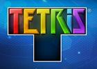 iOS「TETRIS for iPad テトリス」日本語に対応するアップデートを配信
